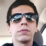 Craigkr8 from Neopit | Man | 34 years old | Aquarius