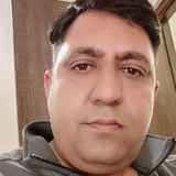 Shyam from Hanumangarh | Man | 31 years old | Aries