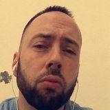 Qadari from Meade | Man | 42 years old | Cancer