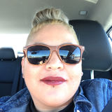 Tati from Daly City   Woman   34 years old   Libra