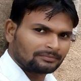 Shubhanahu from Lohardaga | Man | 29 years old | Pisces