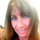 Daisy from Garibaldi | Woman | 54 years old | Libra