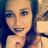 Sophiemae from Chelmsford   Woman   28 years old   Virgo