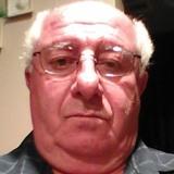 Jandarma from North Hollywood | Man | 58 years old | Sagittarius