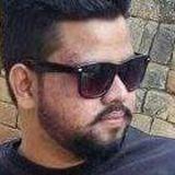 Bablu from Najibabad | Man | 27 years old | Cancer