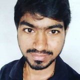 Aravindsha