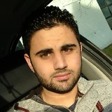 Nashat from Gummersbach   Man   21 years old   Capricorn