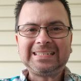 Rickster from Meridian | Man | 41 years old | Cancer