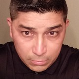 Jose from Springdale   Man   29 years old   Aquarius