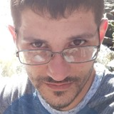 Jutt from Fredericksburg | Man | 27 years old | Leo