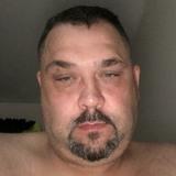 Sdorchs3 from Warren | Man | 47 years old | Sagittarius