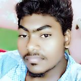 Manish from Nagercoil | Man | 22 years old | Capricorn