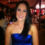 Becca from Cranbourne | Woman | 31 years old | Libra