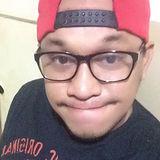 Mickey from Ambon | Man | 36 years old | Taurus