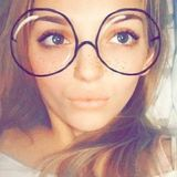Loz from Stockton-on-Tees | Woman | 20 years old | Cancer