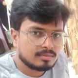 Vasu from Udaigiri | Man | 28 years old | Libra