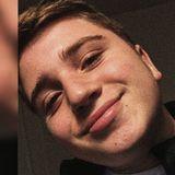 Castian from Dagenham | Man | 20 years old | Gemini