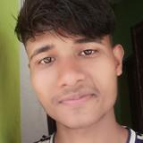 Subas from Chennai | Man | 20 years old | Sagittarius
