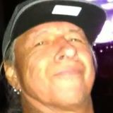 Ricklicksdicky from Auburn   Man   63 years old   Cancer