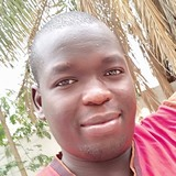 Shady from Doha | Man | 25 years old | Gemini