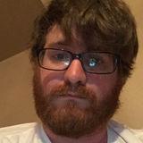 Jimmy from Ballwin | Man | 33 years old | Sagittarius