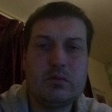 Philipr from Saint Helens   Man   39 years old   Gemini