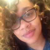 Brittbritt from Freehold | Woman | 25 years old | Gemini