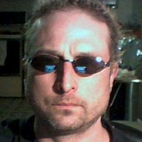 Dom from Saint-Lin--Laurentides | Man | 43 years old | Capricorn