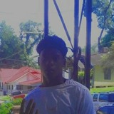 Keyy from Natchez | Man | 19 years old | Taurus