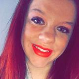 Whitediamond from Charleston | Woman | 23 years old | Cancer