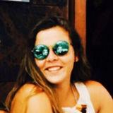 Daavinia from Los Llanos de Aridane   Woman   27 years old   Sagittarius