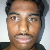 Selvendhiran from Turaiyur | Man | 27 years old | Libra
