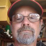 Zep looking someone in Yuma, Arizona, United States #1