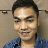 Bono from Kuantan | Man | 31 years old | Sagittarius