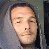 Dj from Gastonia   Man   37 years old   Leo