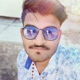 Vishu from Shamgarh | Man | 20 years old | Gemini
