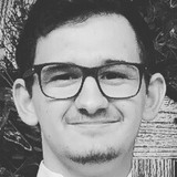 Sean from Sanford | Man | 21 years old | Sagittarius
