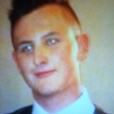 Mothergoose from Derry   Man   25 years old   Sagittarius