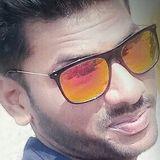 Rajat from Ambajogai | Man | 26 years old | Taurus