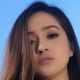 Lisha from Indianapolis | Woman | 29 years old | Gemini