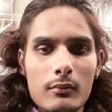Kash from Srikakulam | Man | 25 years old | Capricorn