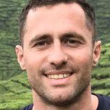 Arnaud from Reims | Man | 39 years old | Gemini