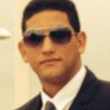 Amore from Royal Palm Beach | Man | 32 years old | Gemini