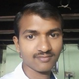 Surya from Nirmal   Man   24 years old   Pisces