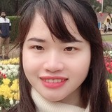 Giang from Randwick | Woman | 31 years old | Virgo