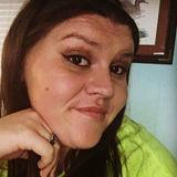 Women Seeking Men in Cut Off, Louisiana #10