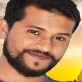 Nitinchavhanrs from Pusad   Man   25 years old   Aquarius