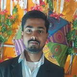 Rohit from Patna | Man | 27 years old | Aquarius