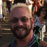 Christopher from Fort Lauderdale | Man | 57 years old | Leo