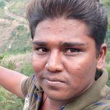 Chellappandi from Ramanathapuram | Man | 26 years old | Cancer